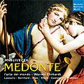 Medonte